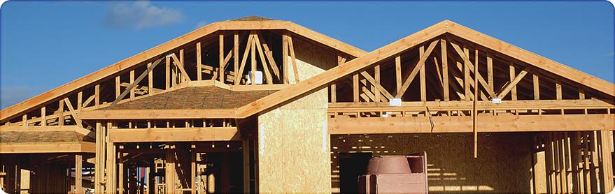 Pinecrest Construction